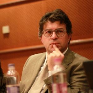 Antonio Puce