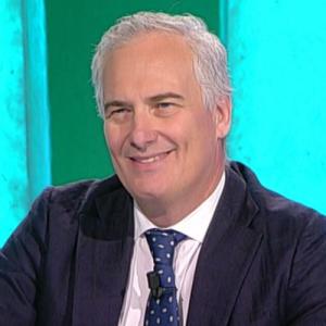 Davide Maria Donati